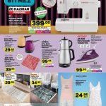 A101 Market Alışveriş Listesi 20 Haziran Kataloğu