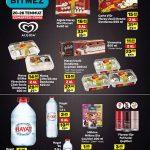 A101 20 Temmuz Cumartesi Hafta Boyu Aktüel Ürünleri