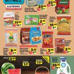 A101 6 Temmuz 2019 Aktüel Ürünler Kataloğu