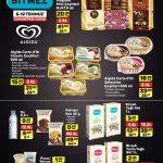 A101 6 Temmuz Hafta Sonu Aktüel Ürün Katalogları