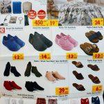 Şok 21 Ağustos Sürpriz Aktüel Ürünler Kataloğu