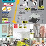 5 Eylül A101 Market Yeni İndirimli Ürünler Kataloğu