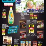 A101 31 Ağustos Çok Al Az Öde Aktüel Ürün Kampanyaları
