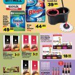 A101 12 Eylül Spot Ürünler Aktüel Detayları