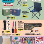 A101 26 Eylül Kullanışlı Aktüel Ürünler Kataloğu