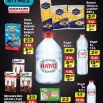 26 Ekim A101 Hafta Sonu Gıda Aktüel Ürünleri