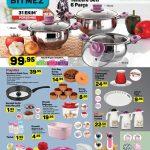 A101 31 Ekim 2019 Mutfak Ürünleri İncelemesi