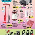 A101 Aktüel Elektronik Mutfak Ürünü İncelemesi – 7 Kasım