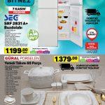 A101 Güral Porselen 85 Parça Çeyiz Ürünü İncelemesi