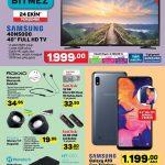 A101 TV Ürünü İndirimleri Özel Elektronik Katalog Detayı