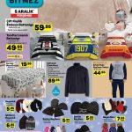 A101 5 Aralık Aktüel Katalogları ile Kışa Ucuza Hazırlanın