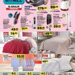 12 Aralık Alışveriş Listeleri A101 Aktüel İle Hazırlanıyor