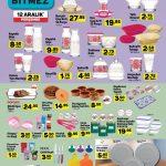 A101 12 Aralık'ta Cam Ürünler ve Çeşitli Mutfak Ürünleri Getiriyor