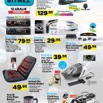 A101 Otomobil Ürünleri Araba Kampanyaları Yayınlandı