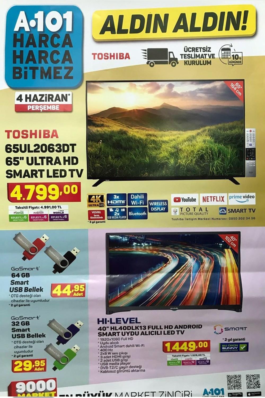 A101-4-Haziran-2020-Elektronik-Urunler-Katalogu-Yeni