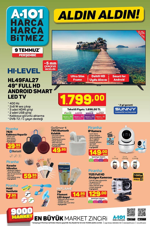 A101-Aktuel-9-Temmuz-2020-Katalogu-Firsatlari