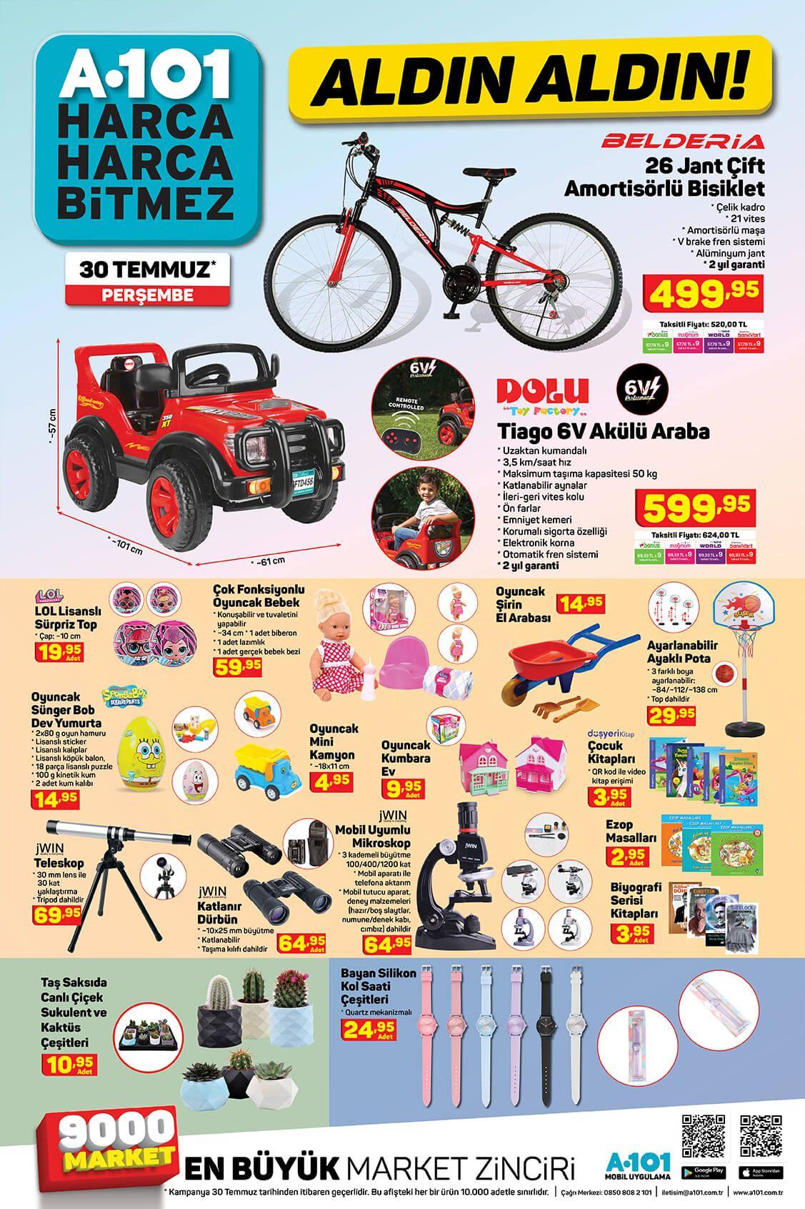 30-Temmuz-2020-A101-Bisiklet-ve-Oyuncaklar-Aktuel-Urun-Katalog