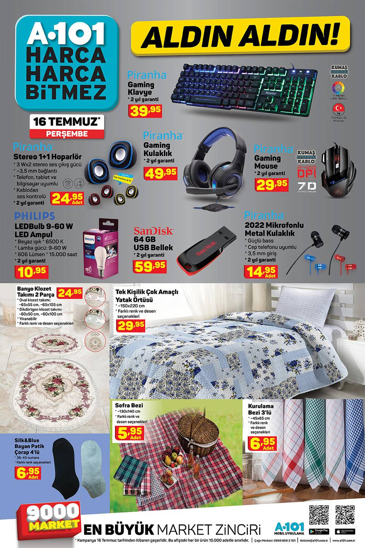 A101-16-Temmuz-2020-Elektronik-Urunler-Katalogu