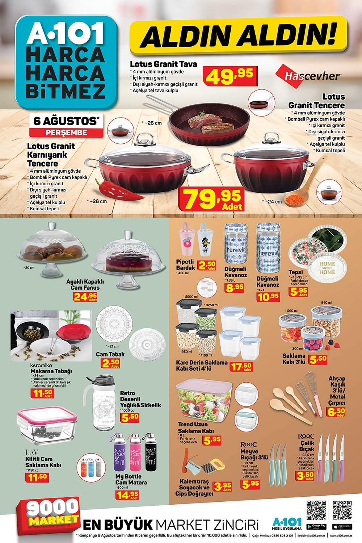 A101-6-Agustos-Mutfak-Urunleri-Ceyiz-Urunleri