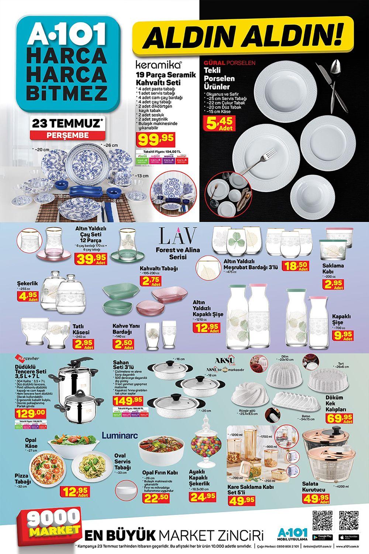 A101-Mutfak-Urunleri-Aktuel-23-Temmuz-2020-Katalogu