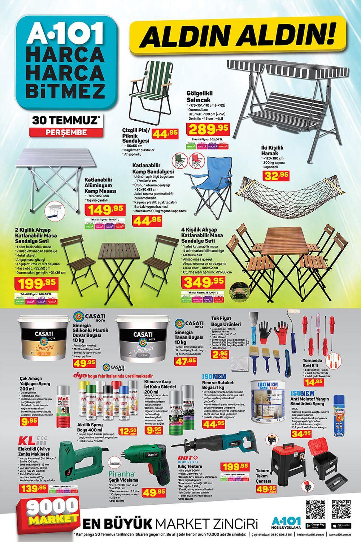 A101-market-30-Temmuz-2020-Persembe-Dolu-Dolu-Sayfa