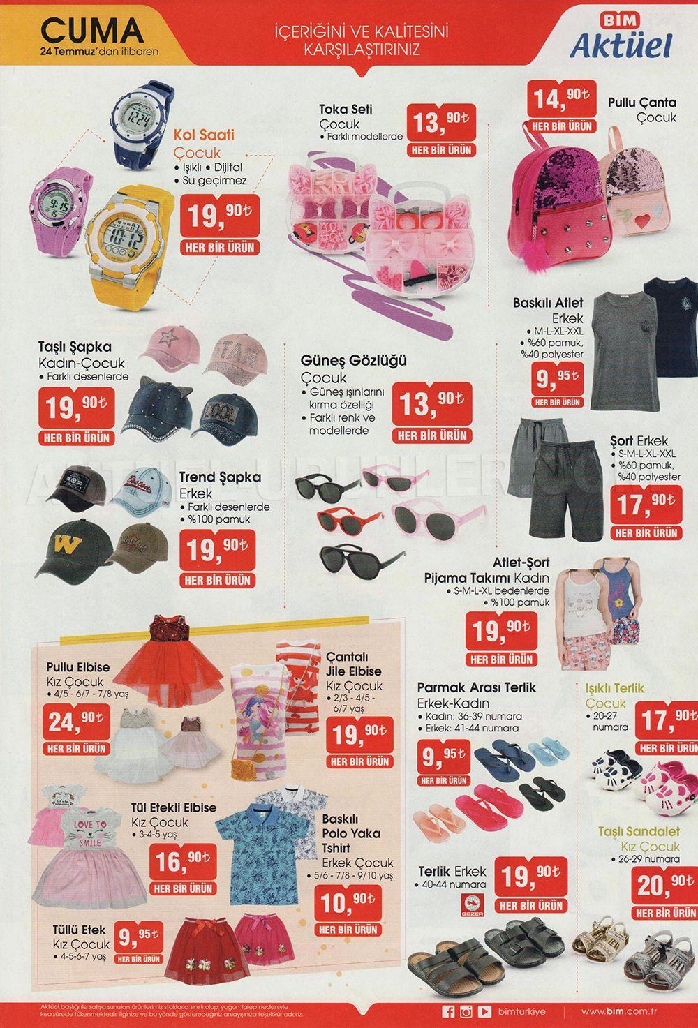 Bim-24-Temmuz-2020-Cuma-Tekstil-Urunleri-Katalogu