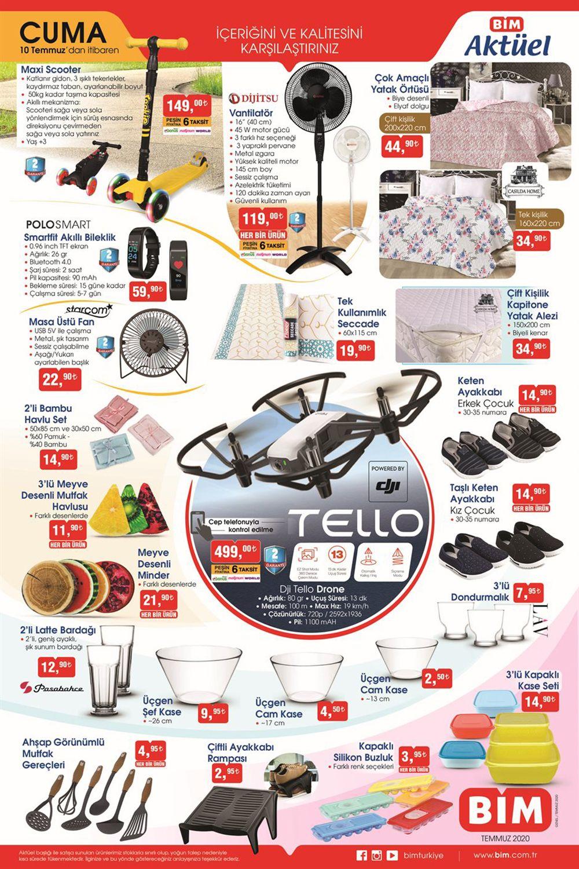 Bim-Aktuel-10-Temmuz-Super-Elektronik-Aletler-Katalogu