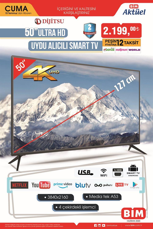 Bim-Dijitsu-50-inc-Smart-Tv-Cok-Ucuz-10-Temmuz-2020-Aktuel