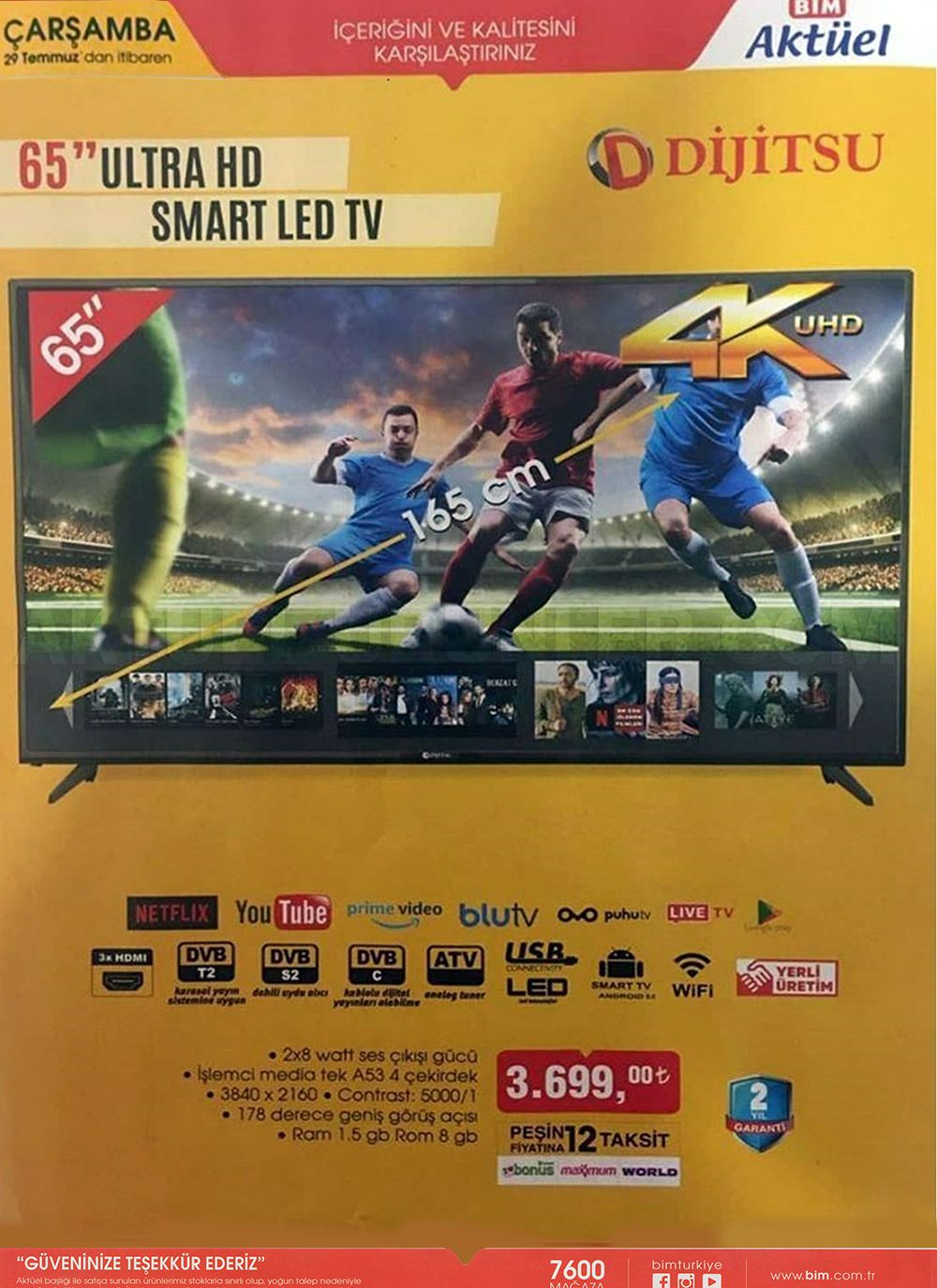 Bim-Dijitsu-65-inc-Ultra-HD-Smart-Led-Tv-29-Temmuz-2020