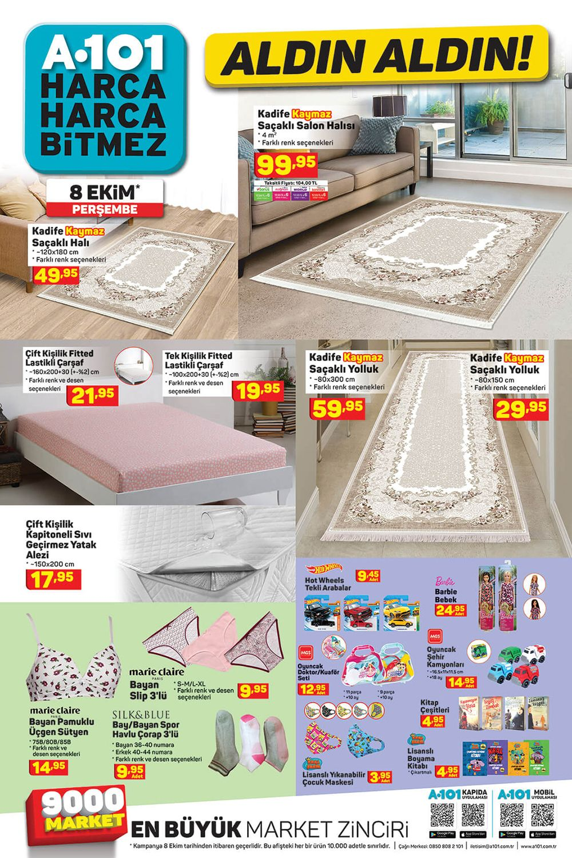 8-Ekim-2020-Persembe-Aldin-Aldin-Ev-Tekstili-ve-halilar