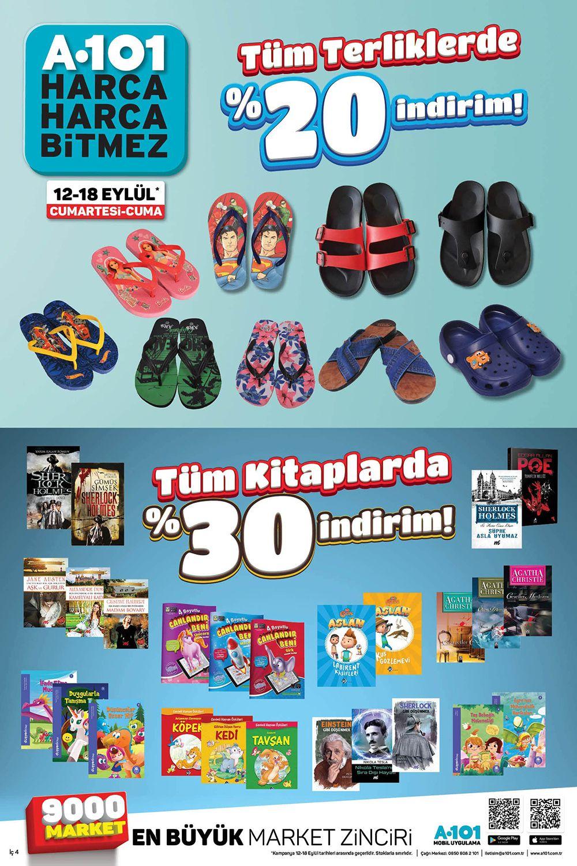 A101-12-Eylul-2020-Aktuel-Urun-kataloglari-Buyuk-Firsatlar
