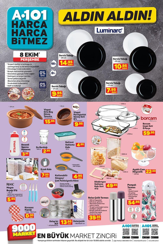 A101-8-Ekim-Mutfak-Ekipmanlari-Aktuel-Katalogu