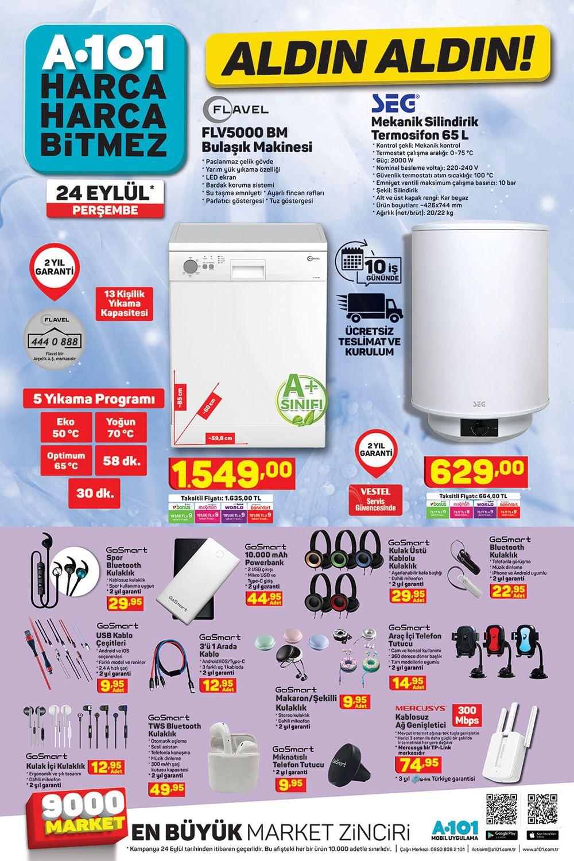 A101-Aktuel-24-Eylyl-2020-Katalogu-On-Gorsel