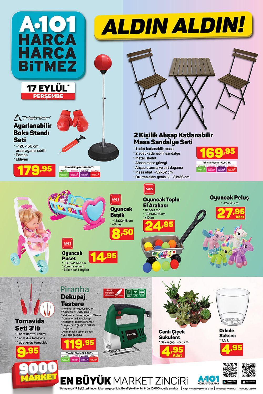 A101-Aktuel-Boks-Seti-Oyuncaklar-ve-masa-sandalye-seti-17-eylul-2020