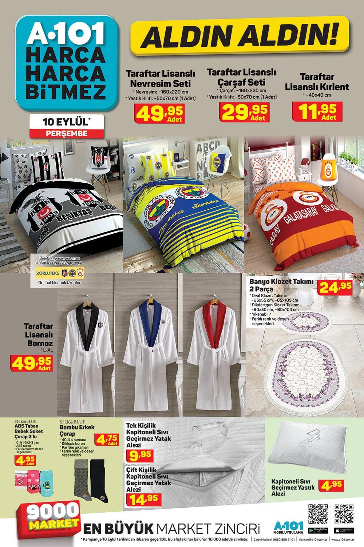 A101-Aldin-Aldin-Taraftar-Lisansli-Ev-Tekstili-Urunleri-10-Eylul-Persembe