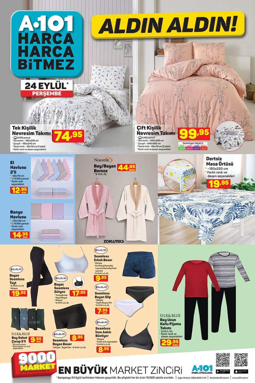A101-Ev-Tekstili-24-Eylul-2020-Katalogu-Sayfasi