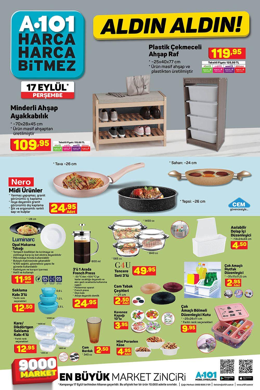 A101-Market-17-Eylul-2020-Persembe-Mutfak-Urunleri-ve-Ayakkabilik