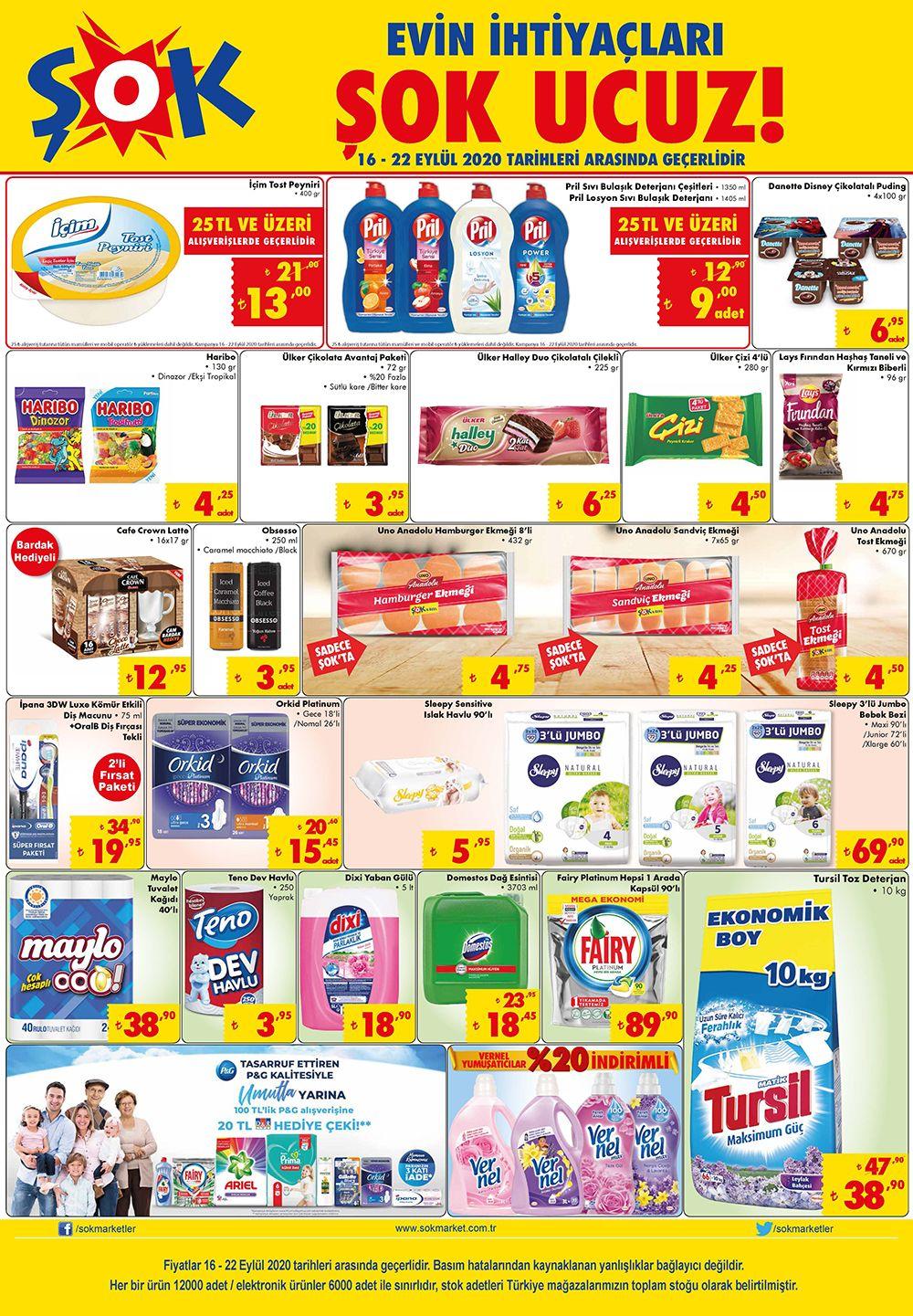 Sok-Market-16-Eylul-2020-Katalogu-Gida-Urun-Firsati-Up