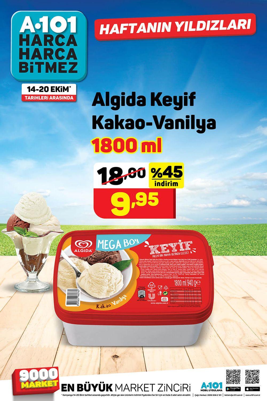 A101-14-20-Ekim-Algida-Keyif-Dondurma-Buyuk-Firsat-2020