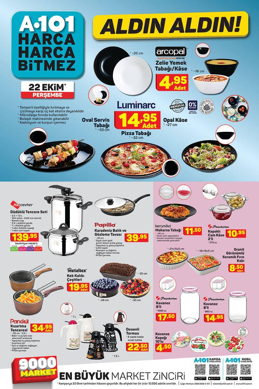 A101-mutfak-ekipmanlari-22-Ekim-2020-Katalogu