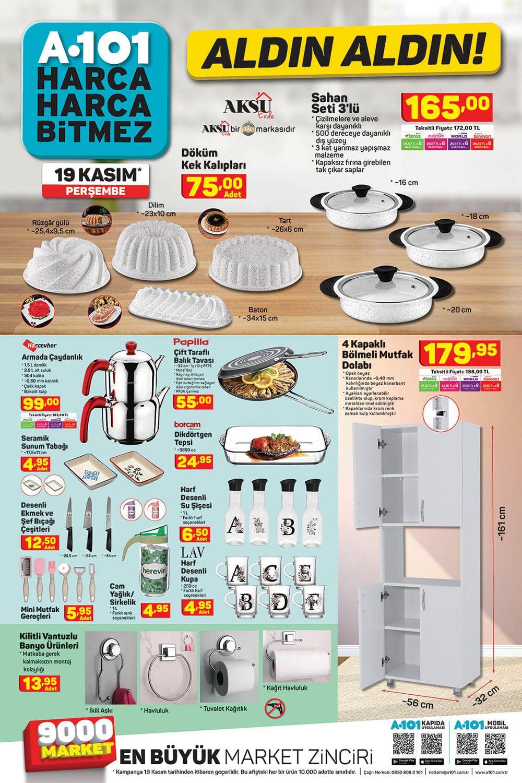 A101-19-Kasim-2020-Aktuel-Kataloglari-mutfak-firsatlari