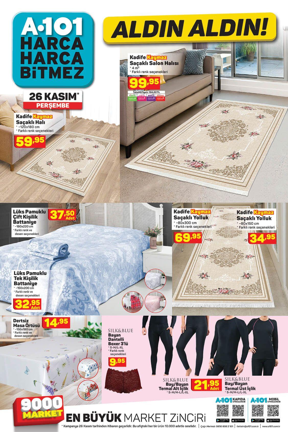 A101-Aktuel-26-Kasim-Ev-Tekstili-Urunleri-Sayfasi-Up