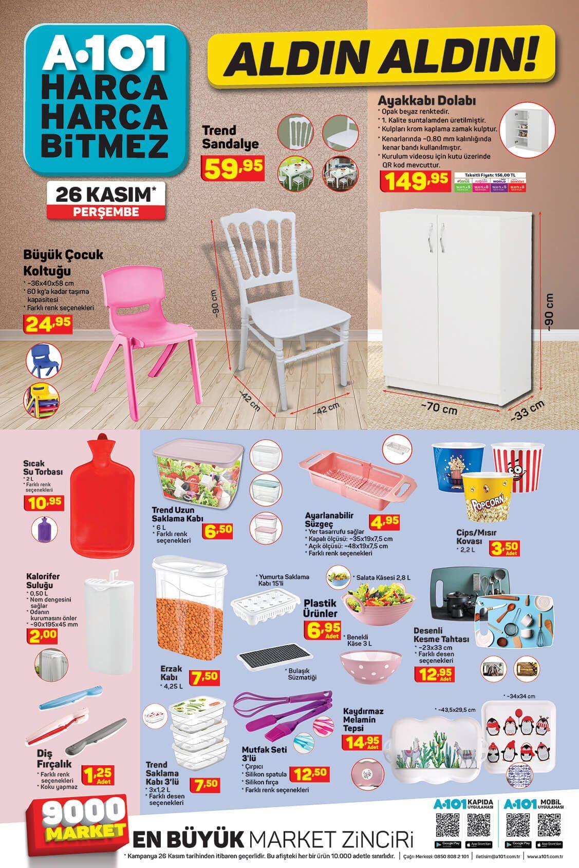 A101-Bu-Hafta-Katalog-Urunleri-26-Kasim-2020-Persembe-Gorseli-Up