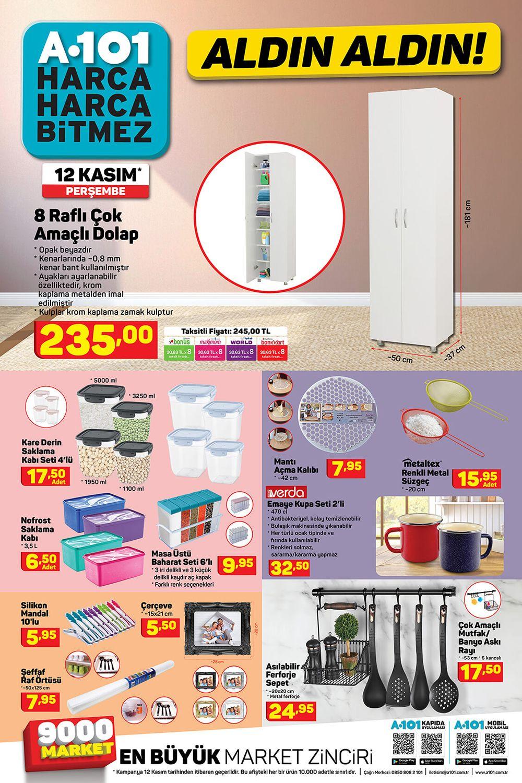 A101-Market-12-Kasim-2020-Katalogu-mobilya-urunleri