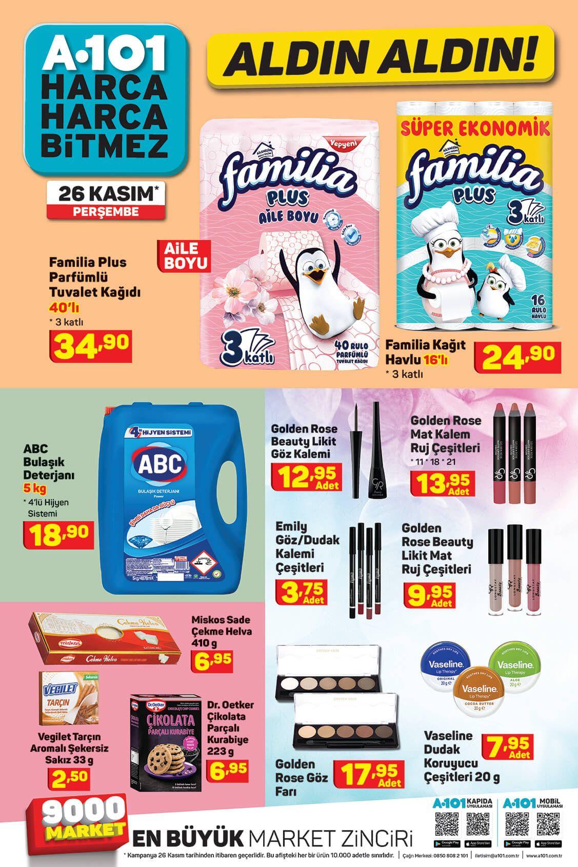 A101-Market-26-Kasim-2020-Spot-Urunler-Listesi-Katalog-Devam-Gorseli-Up
