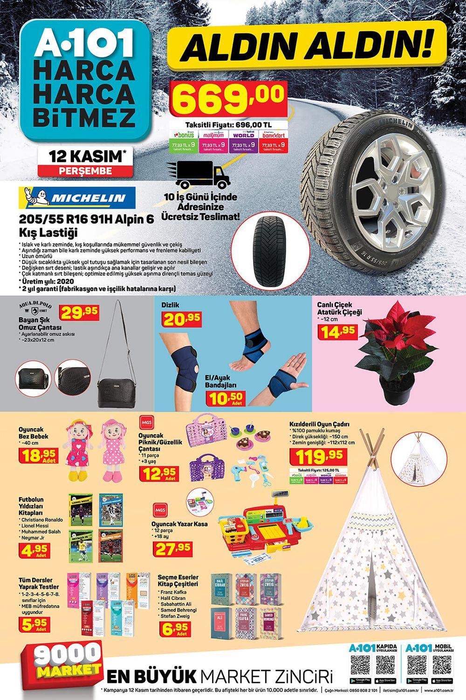 A101-Michelin-lastik-ve-oyuncak-urunleri-12-kasim-katalogu
