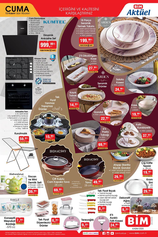 Bim-Aktuel-13-Kasim-2020-Mutfak-Urunleri-Sayfasi