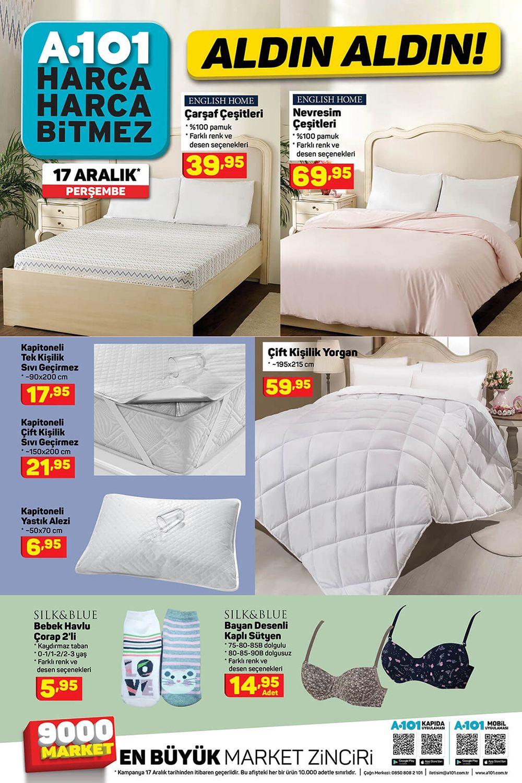 A101-17-Aralik-2020-Katalogunda-Neler-Var