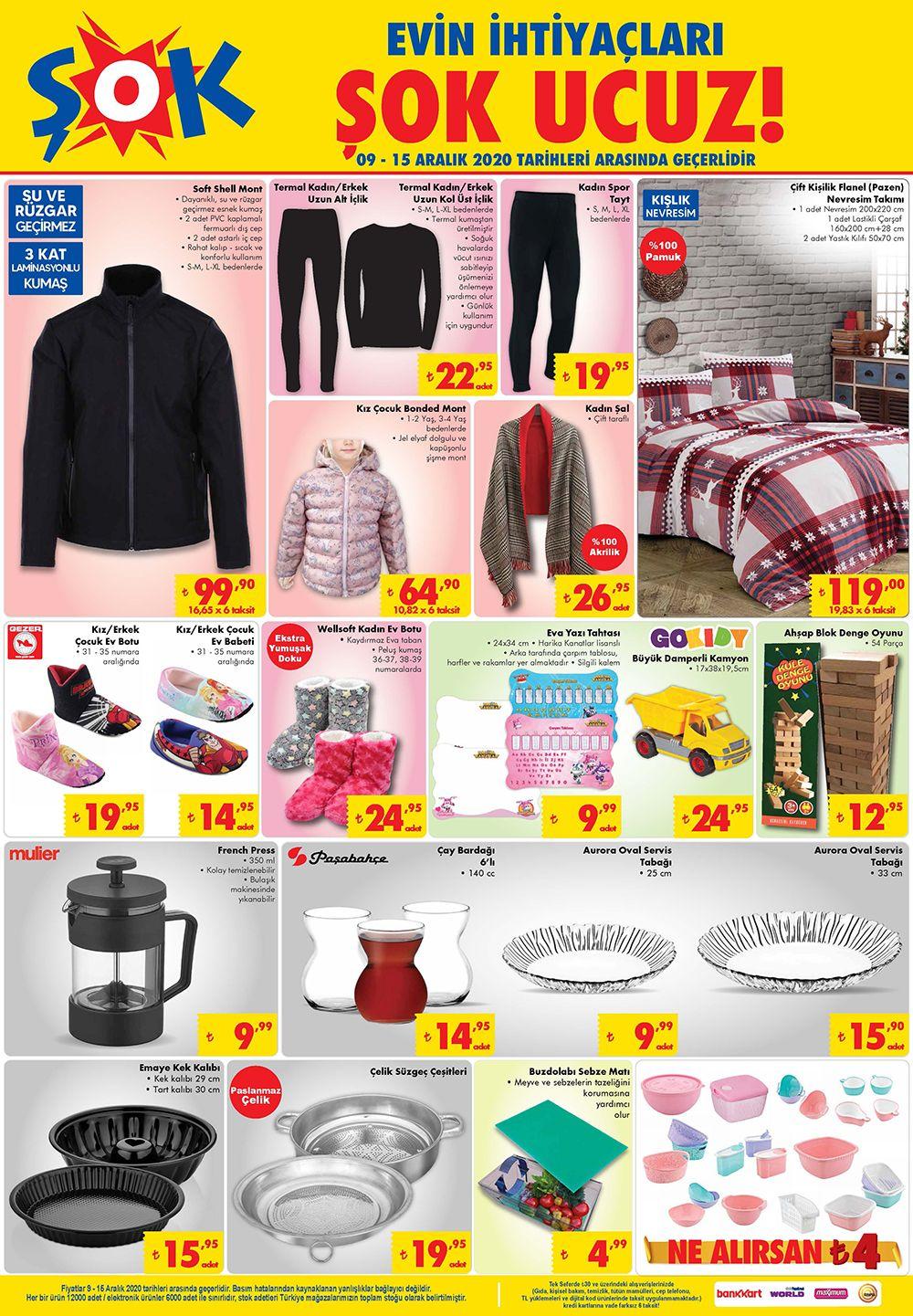 Sok-Market-9-Aralik-2020-Aktuel-Katalogu