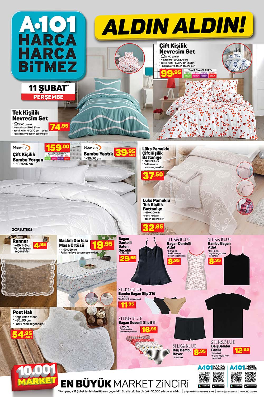 A101-Aktuel-Urunler-11-Subat-2021-Katalogu-Tekstil-Firsatlari